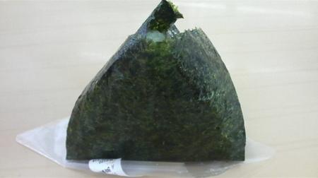 famima-rayu-onigiri04.jpg